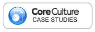 CoreCulture Case Studies